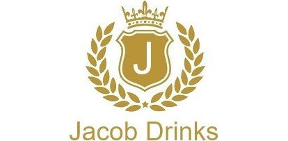 Jacob Drinks